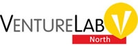 VentureLab North logo